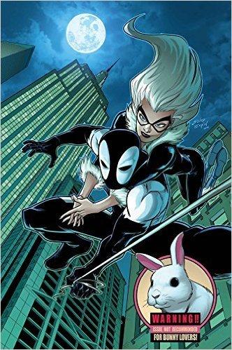 Download Deadpool Back In Black #3 (of 5) Comic Book PDF