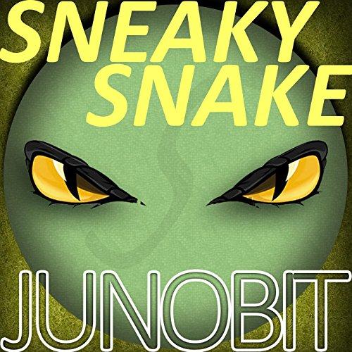 Sneaky Snake (Sneaky Snake)
