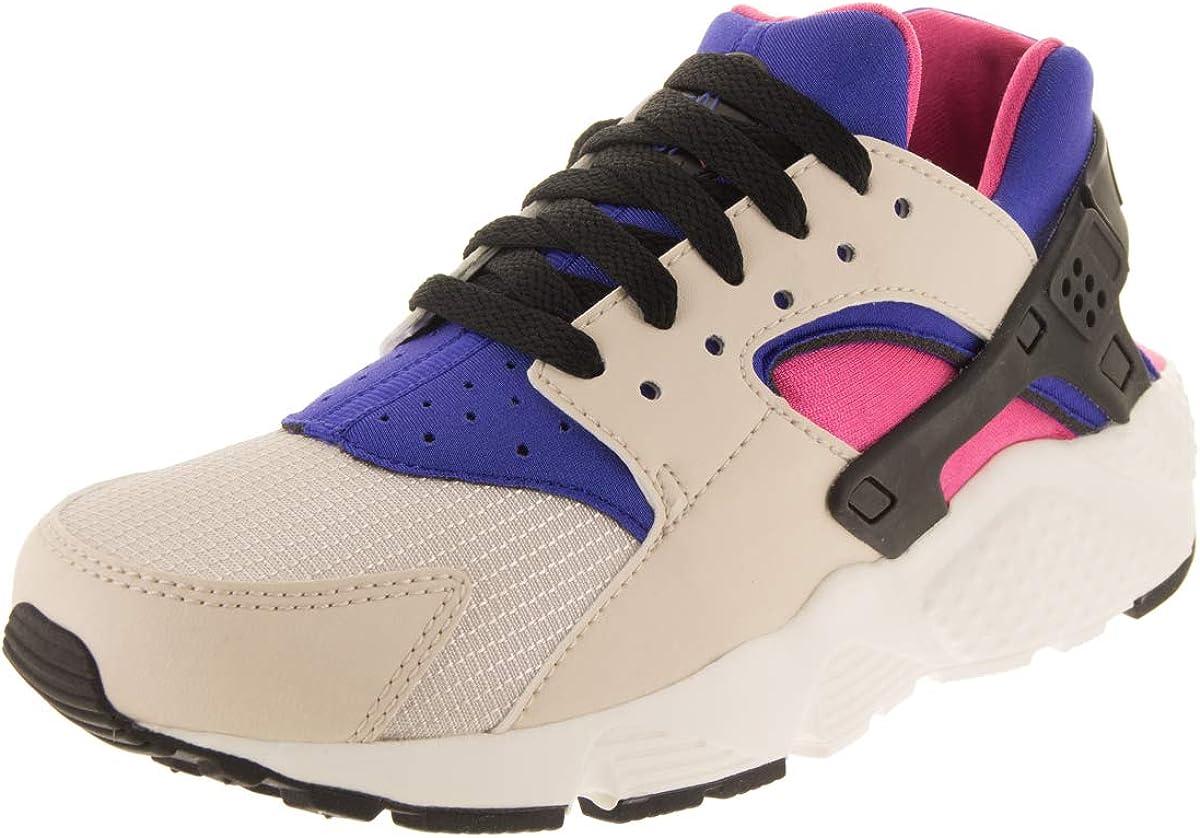 Amazon.com | Nike Kids Huarache Run (GS