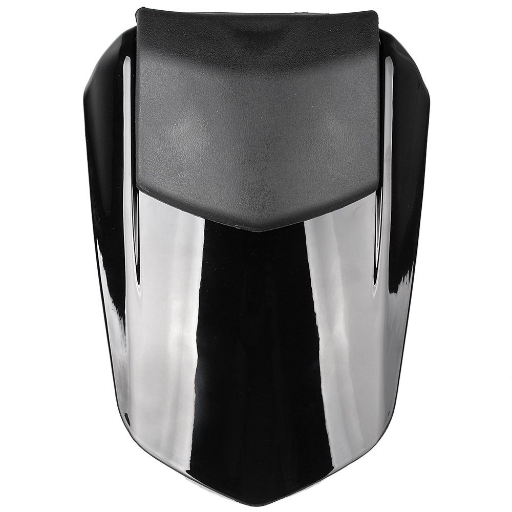 Rear Seat Fairing Cover Cowl For Yamaha YZF R1 2004-2006 White