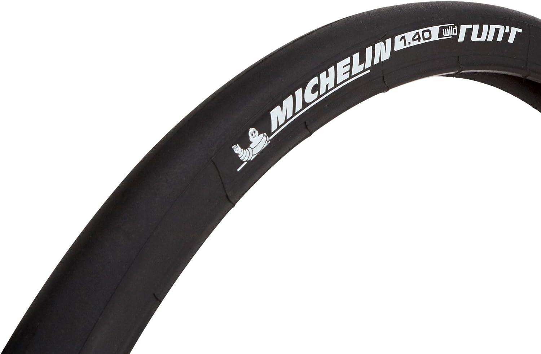Michelin Wild Runr Pneu VTT Mixte