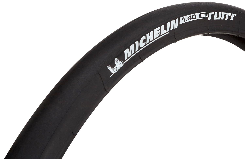 Michelin wildrun R Duro neumático de Bicicleta: Amazon.es: Deportes y aire libre