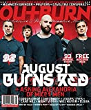 Outburn