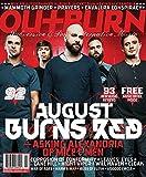 : Outburn