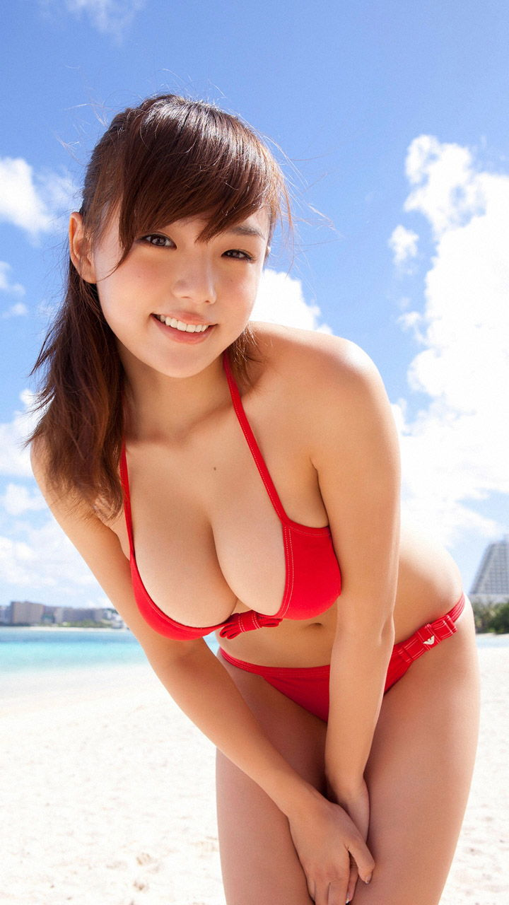 Sorry, Sexy hot asian bikini girls for mad