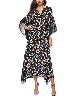 8db7a617643 YiyiLai Women Sexy Mesh Short Sleeve Ruffle Bodysuit Leotards Romper ...