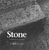 Stone, Jo Anne Van Tilburg., 0890134944
