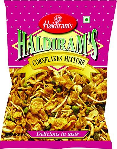 haldiram-cornflakes-mixture-1412-ounce-pouch