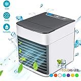 Klimaanlagen & Heizgeräte Besorgt Portable Luftkühler Klimageräte Klimaanlage Usb Mobil Luftbefeuchter Ventilator