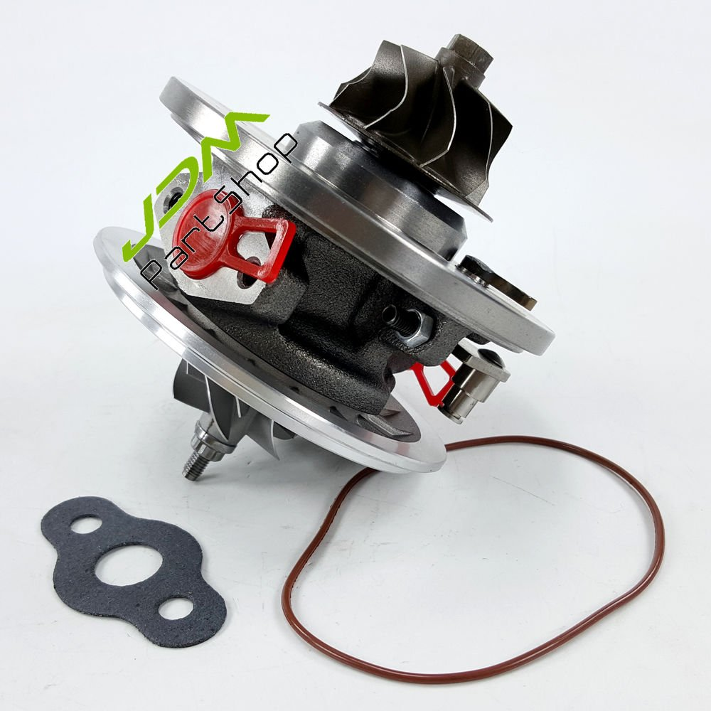 ispeedytech gt1549 V Turbo turbina Turbocompresor cartucho Core para BMW 318d 320d 520d m47d E46 E39 Turbo turbina Turbocompresor cartucho Core 700447?5008s ...