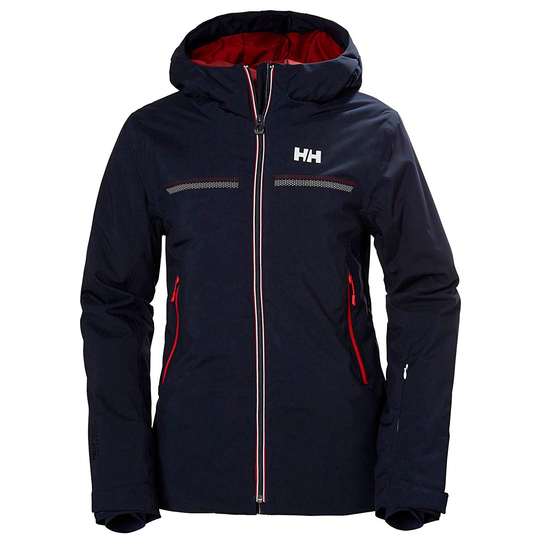 Helly Hansen W Kimberley Jacket Chaqueta Mujer