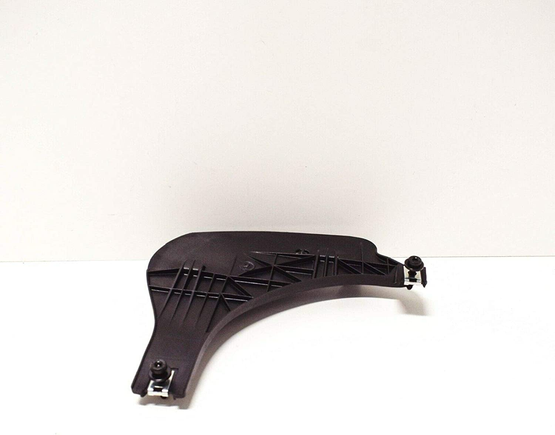 GTV INVESTMENT A4 B6 Scheinwerfer-Montageplatte links 8E0941453 NEU Original