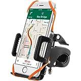 TaoTronics Supporto Bici Smartphone TT-SH013