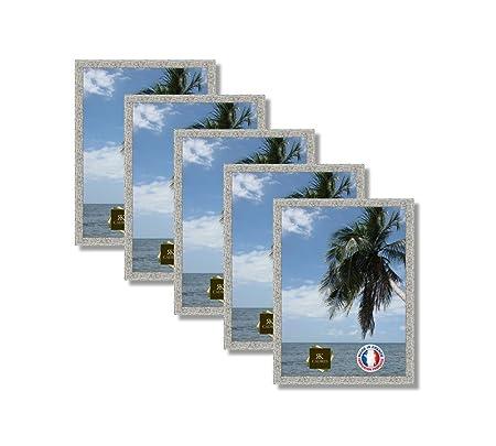 Bespoke Photo Frame 35 X 35 Cm Or 35 X 35 Cmcadre Beige 35 Cm Wide