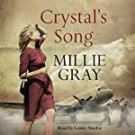 Crystal's Song | Millie Gray
