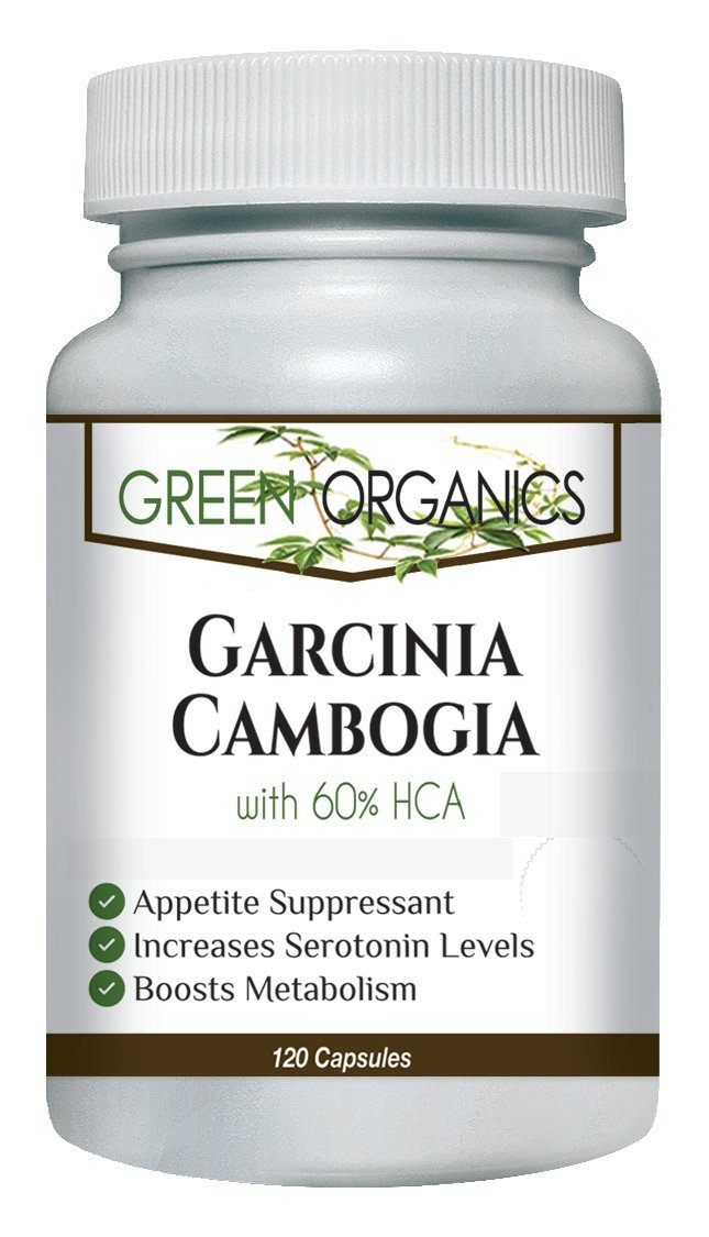 Garcinia hs code