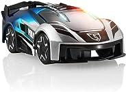 Anki OVERDRIVE Guardian Expansion Car