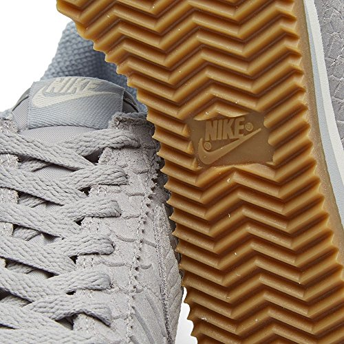 NIKE Brown gum Grey 's Grey 861677 Grey sail Wolf 001 Wolf Light Men Shoes Fitness OfrqOn