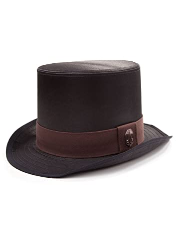 Assassin s Creed Syndicate Unisex Assassin s Creed Top Bowler Hat ... a9fd5d3e003b