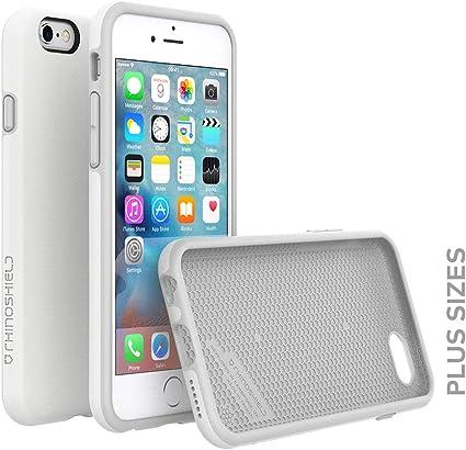Custodie da OtterBox iPhone 6/6s Plus