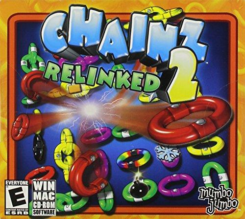 chainz 2 - 6