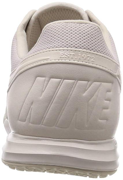 Tienda De Zapatos De Fútbol Nike,Tiempo Premier II Sala IC