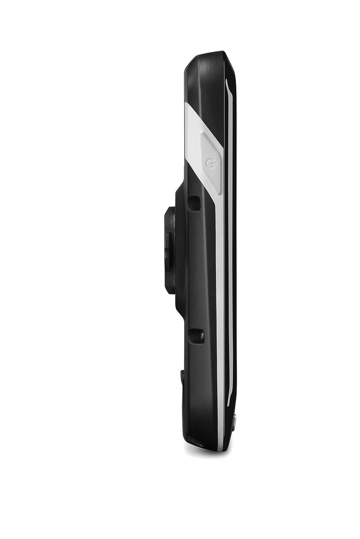 Garmin Edge 1000 Color Touchscreen Image 2