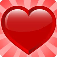 Love Test - Compatibility Rating Calculator