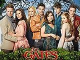 The Gates Season 1