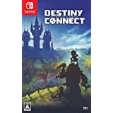 DESTINY CONNECT (ディスティニーコネクト) - Switch