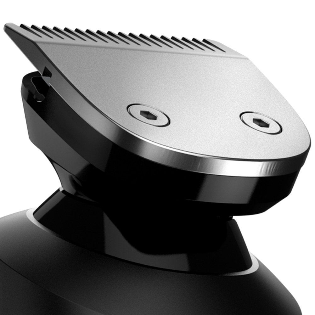 Philips Norelco Series 7500 Rechargeable Electric Trimmer - QG3398/49 by Philips Norelco (Image #2)