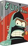 Futurama - Saisons 5 et 6