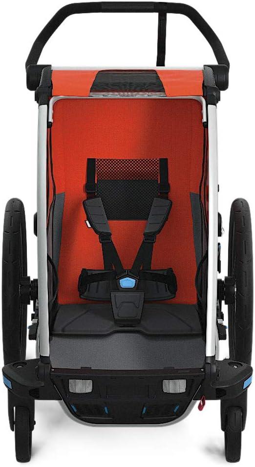 Thule Chariot Cross Sport Stroller
