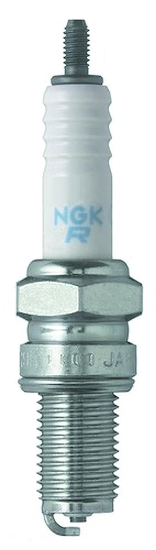 標準セット( 10個) NGKスパークプラグStock 3188ニッケルCore先端テーパカット0.028 in jr9b   B0727KXB4F