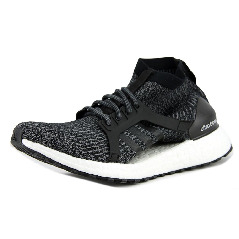 reputable site 5f700 e2b27 Amazon.com   adidas Performance Women s Ultraboost X   Road Running
