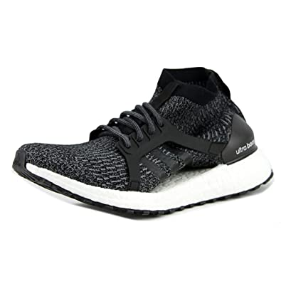 feb72051e adidas Running Women s Ultraboost X All Terrain Core Black Core Black Utility  Black 5