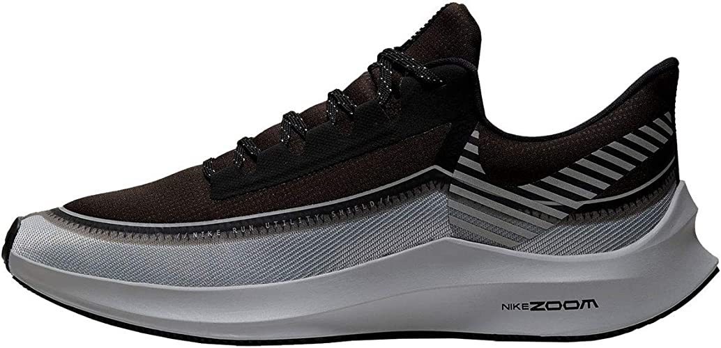 Nike Zoom Winflo 6 Shield Zapatillas para correr para hombre