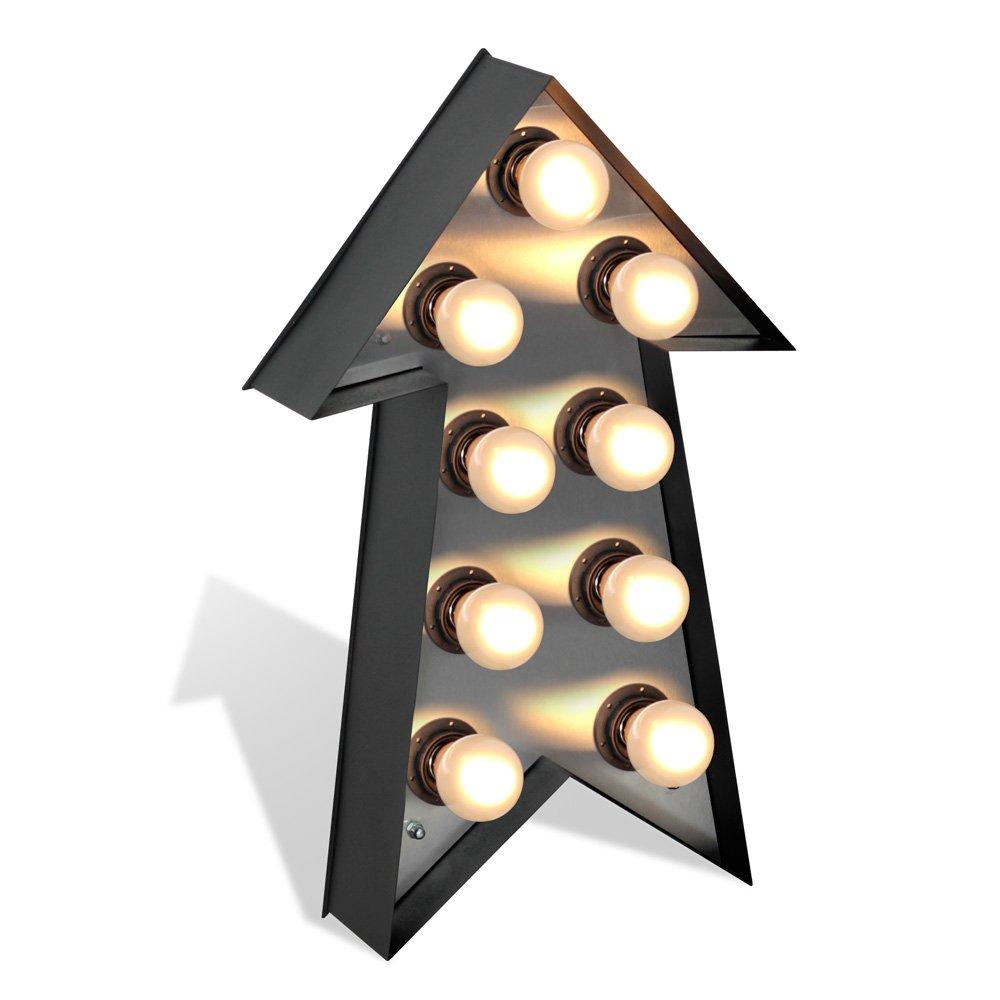 Kinder Tischlampe 10x40W-E27 LITERKA 797A-28 Aldex
