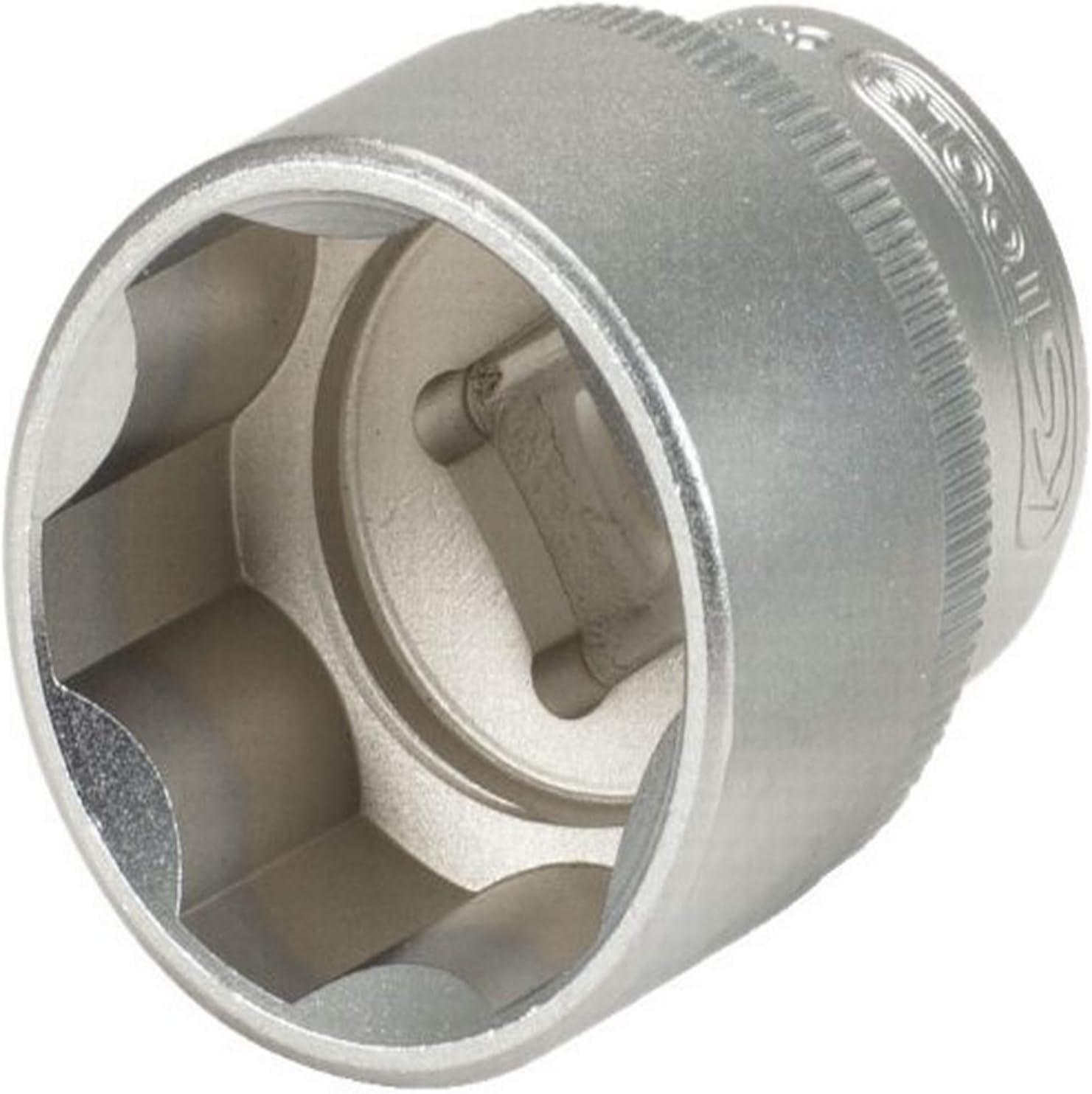 KS Tools F6 Cabezal para destornillador