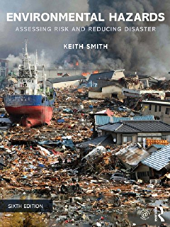 Principles of environmental chemistry girard ebook amazon environmental hazards assessing risk and reducing disaster fandeluxe Gallery