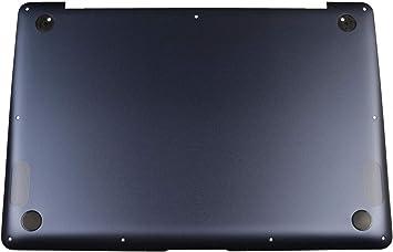 ASUS Parte Baja de la Caja Azul Original para la série ZenBook UX3430UQ: Amazon.es: Electrónica