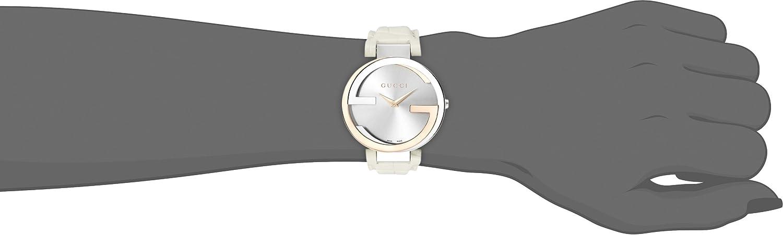 8ccd2475570 Amazon.com  Gucci Interlocking