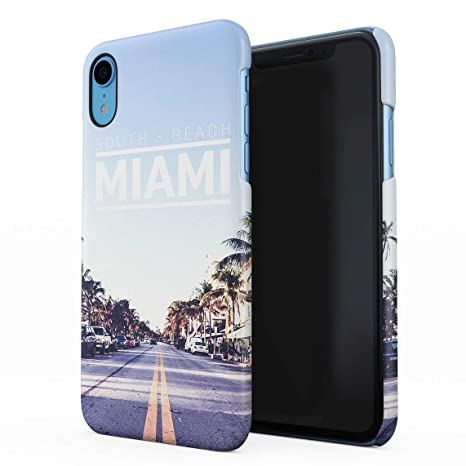 coque tumblr iphone xr