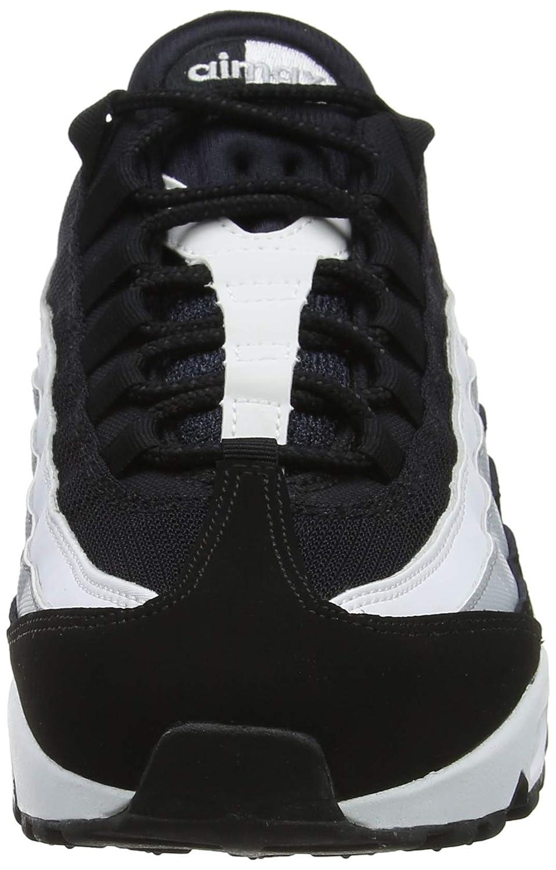 Nike Air Max 95 95 95 Essential, Scarpe da Running Uomo | On Line  | Uomini/Donna Scarpa  d8263e