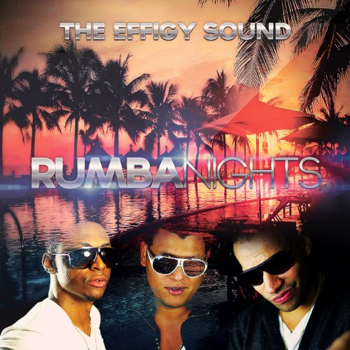 Download Taki Taki Rumba Audio: Amazon.com: Rumba Nights: The Effigy Sound: MP3 Downloads