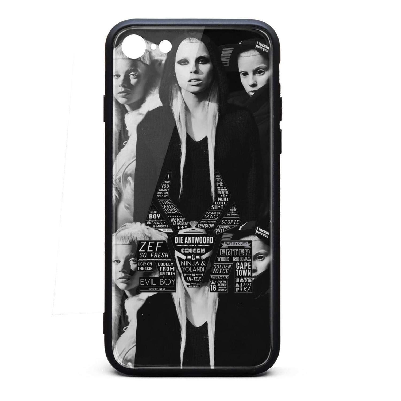 Amazon.com: Fashion Phone case for iPhone 6/6s/6plus/6s plus ...