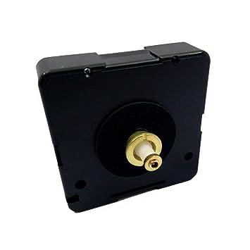 Quartz Uhrwerk ZW 11,0mm Junghans Quarzuhrwerk W838