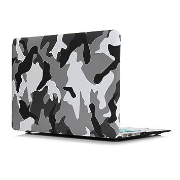 bpfy® - Top venta - Macbook pro Retina 13