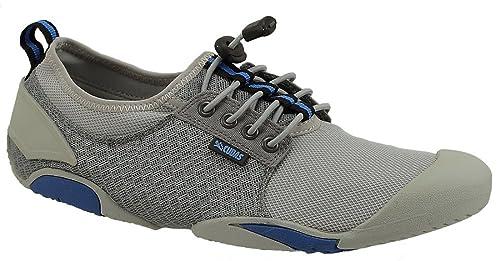 dbf28510710bc Cudas Men's Rapidan Dual Sole Water Shoe: Amazon.co.uk: Shoes & Bags