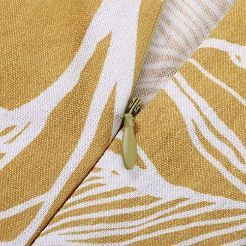 stampa Strap stile Abiti Yanhoo donna Giallo Donna skater Eleganti Vestiti Sera Spaghetti dress una spiaggia mini linea floreale Moda Estivi Abito 7qA6wSxCvq